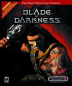 Blade of Darkness Box