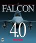 Falcon 4.0 Box