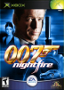 007: Nightfire Box