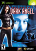James Cameron's Dark Angel Box