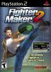 Fighter Maker 2 Box