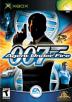 007: Agent Under Fire Box