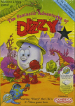 The Fantastic Adventures of Dizzy