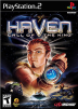 Haven: Call of the King Box