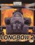 Longbow 2 Box