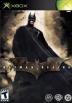 Batman Begins Box