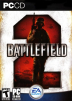 Battlefield 2 Box