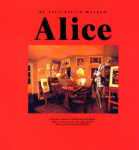 Alice: An Interactive Museum