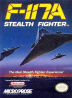 F-117A Stealth Fighter Box