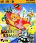 Magical Chase Box