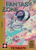 Fantasy Zone Box