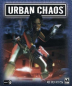 Urban Chaos Box