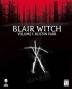 Blair Witch: Volume I: Rustin Parr Box