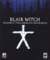 Blair Witch: Volume II: The Legend of Coffin Rock Box