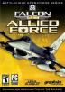 Falcon 4.0: Allied Force Box