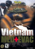 Vietnam Med Evac Box