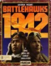 Battlehawks 1942 Box