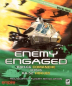 Enemy Engaged: RAH-66 Comanche Versus KA-52 Hokum Box