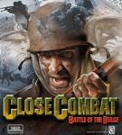 Close Combat: Battle of the Bulge