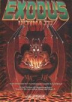Ultima III: Exodus Box