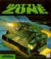 Battlezone Box