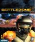 Battlezone II: Combat Commander Box