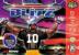 NFL Blitz Box