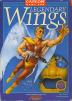 Legendary Wings Box