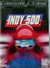 Indy 500 Box