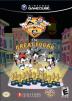Animaniacs: The Great Edgar Hunt Box