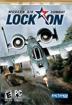 Lock On: Modern Air Combat: Gold Box