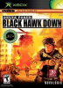 Delta Force: Black Hawk Down Box
