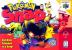 Pokémon Snap Box