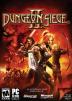 Dungeon Siege II Box