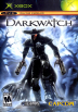 Darkwatch Box
