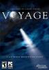 Voyage: A Journey Beyond Reality Box
