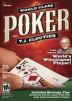 World Class Poker With Tj Cloutier Box
