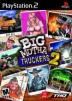 Big Mutha Truckers 2 Box