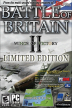 Battle of Britain II: Wings of Victory Box