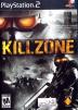 Killzone Box
