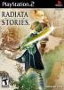 Radiata Stories Box