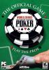 World Series of Poker Box