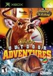 Cabela's Outdoor Adventures 2006