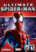 Ultimate Spider-Man Box