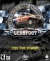 Leadfoot: Stadium Off-Road Racing Box