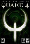 Quake 4 (Special DVD Edition)