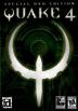 Quake 4 (Special DVD Edition) Box