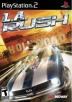 L.A. Rush Box