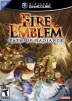 Fire Emblem: Path of Radiance Box