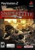 Sniper Elite Box